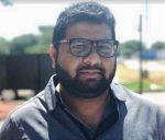 രഞ്ജിത്ത് പിള്ള ഫൊക്കാ ടെക്സാസ് റീജിയണല് വൈസ് പ്രസിഡന്റായി മത്സരിക്കും