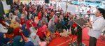 ഡല്ഹി വംശഹത്യ: ഹിന്ദുത്വ ഭരണകൂടത്തിന് അധിനിവേശ മനോഭാവം