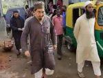 ദില്ലിക്ക് ശേഷം ബീഹാറിലും തബ്ലീഗ് ജമാഅത്ത്; 10 വിദേശ പ്രസംഗകരെ കസ്റ്റഡിയിലെടുത്തു
