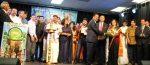 ഫോമ സണ്ഷൈന് റീജിയന് യൂത്ത് ഫെസ്റ്റിവെല് 2020 ജനപങ്കാളിത്തം കൊണ്ട് ശ്രദ്ധേയമായി