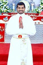 ഡീക്കന് മെല്വിന് പോള് മംഗലത്തിന്റെ പൗരോഹിത്യസ്വീകരണം മെയ് 30 ശനിയാഴ്ച്ച ഫിലാഡല്ഫിയയില്