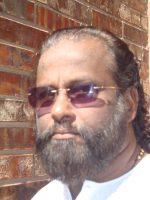 എബ്രഹാം തെക്കേമുറിയുടെ പറുദീസയിലെ യാത്രക്കാര് രജതജൂബിലി ആഘോഷിക്കുന്നു