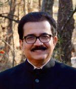 പ്രൊഫ.ഡോ.ജോഷി ജേക്കബ് ഇന്റര് നാഷണല് പ്രയര് ലൈനില് മാര്ച്ച് 17 ന് മുഖ്യപ്രഭാഷണം നടത്തുന്നു