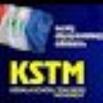 കെ.എസ്.ടി.എം പാലക്കാട് ജില്ലാ സമ്മേളനത്തിന്റെ സ്വാഗതസംഘം രൂപീകരിച്ചു