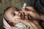 കൊവിഡ്-19 കുട്ടികളുടെ പ്രതിരോധ കുത്തിവയ്പ്പുകള് ഒഴിവാക്കാന് മാതാപിതാക്കളെ നിര്ബന്ധിക്കുന്നു: യൂണിസെഫ്