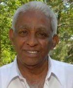 ജോസഫ് ജോണ് (80) ചിറയില് ഷിക്കാഗോയില് നിര്യാതനായി