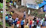 മലപ്പുറം നഗരസഭാ പരിധിയില് മദ്യശാലകള് അടയ്ക്കാന് നിര്ദ്ദേശം നൽകി നഗരസഭാ കൗണ്സില്