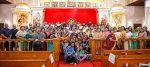 ചിക്കാഗോ എക്യൂമെനിക്കല് സമൂഹം ലോകപ്രാര്ത്ഥനാദിനം ആചരിച്ചു