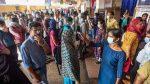 മഹാരാഷ്ട്രയില് 12 പുതിയ കൊറോണ കേസുകള്, ഇതുവരെ 215 കേസുകള്