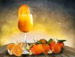 रोग प्रतिरोधक क्षमता बढ़ाने के लिए पीएं ये Juice, नहीं हो पाएगा किसी वायरस का आक्रमण