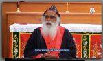 കോവിഡ് 19 രണ്ട് ലോക മഹായുദ്ധങ്ങളെക്കാള് പരിഭ്രാന്തി സൃഷ്ടിച്ചിരിക്കുന്നുവെന്ന് മര്ത്തോമ്മാ മെത്രാപ്പോലീത്ത