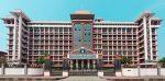 പ്രവാസികളെ തിരിച്ചുകൊണ്ടുവരാൻ കേന്ദ്ര സര്ക്കാറിനോട് നിര്ദ്ദേശിക്കാനാവില്ല: ഹൈക്കോടതി