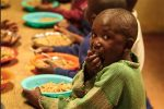 Coronavirus will push the world into extreme hunger: United Nations