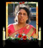 അന്നമ്മ സാം (56) ന്യൂജെഴ്സിയില് നിര്യാതയായി