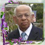 പാസ്റ്റര് കെ ജി ഫിലിപ്പ് (91) നിര്യാതനായി