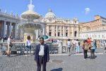 കലാപ്രപഞ്ചത്തിലെ മഹാമാന്ത്രികന് (കാരൂര് സോമന്)