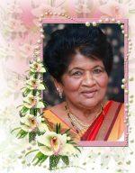 മറിയാമ്മ മാത്യു (80) ന്യൂയോര്ക്കില് നിര്യാതയായി