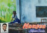 Nausea (Story)
