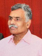 ഈപ്പന് ജോസഫിന്റെ നിര്യാണത്തില് ഐ.എന്.ഒ.സി ന്യൂയോര്ക്ക്  ചാപ്റ്റര് അനുശോചനം രേഖപ്പെടുത്തി