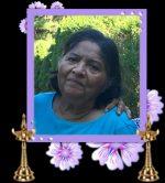 തങ്കമ്മ നായര് (81) കെന്റക്കിയില് നിര്യാതയായി