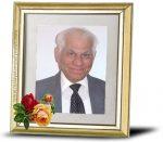 ഡോ. ടി.എം. തോമസ് (86) നിര്യാതനായി