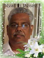 ജോസഫ് കുരുവിള (ബാബു – 68) ന്യൂയോര്ക്കില് നിര്യാതനായി