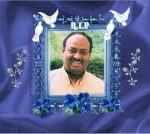 മാമ്മന് ഈപ്പന് (ബാബു – 58) ന്യൂജെഴ്സിയില് നിര്യാതനായി