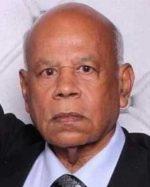ഒളരി വര്ഗീസ് (71) ഫിലാഡല്ഫിയയില് നിര്യാതനായി