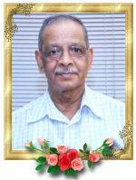 ഉമ്മന് കിരിയന് (70) ന്യൂയോര്ക്കില് നിര്യാതനായി
