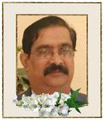 പോള് സെബാസ്റ്റ്യന് (63) ന്യൂയോര്ക്കില് നിര്യാതനായി