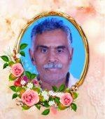 കെ.ജെ. ഈപ്പന് (74) ന്യൂയോര്ക്കില് നിര്യാതനായി