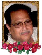 എബ്രഹാം കുഞ്ചാണ്ടി (82) നിര്യാതനായി
