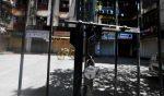 കൊവിഡ്-19: ലോക്ക്ഡൗണ് തുടരും, ഇളവുകള് അനുവദിച്ച് കേന്ദ്ര സര്ക്കാര്