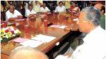 കൊവിഡ്-19 പ്രതിരോധം: സംസ്ഥാനത്തെ നാല് മേഖലകളിലായി തിരിക്കുമെന്ന് മന്ത്രിസഭാ തീരുമാനം