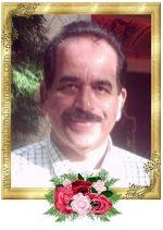 തോമസ് ഫിലിപ്പ് (72) ന്യൂയോര്ക്കില് നിര്യാതനായി