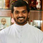 ഡീക്കന് മെല്വിന് പോളിന്റെ പൗരോഹിത്യ സ്വീകരണം മെയ് 16 ശനിയാഴ്ച്ച ചിക്കാഗോയില്