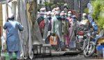 ദില്ലി മര്കസില് പങ്കെടുത്ത 916 വിദേശ പൗരന്മാരെ വിട്ടയക്കാന് ഹൈക്കോടതിയില് ഹര്ജി