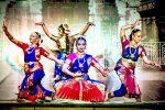 SMT. PREMA NAGASUNDARAM, HER MISSSION IN LIFE: DANCE! DANCE! DANCE LIKE A DAMSEL!