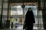 Iran reopens mosques, records almost 80,000 hospital recoveries