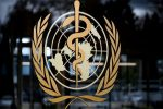 WHO urged the countries who know about the Covid-19 pandemic exchange information to each other