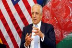 Taliban attack; US strives to enforce peace deal with Taliban in Afghanistan