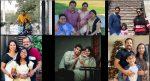 ജനപ്രിയമായ ബേ മലയാളി അന്താക്ഷരി പയറ്റ്  ഫൈനല് റൗണ്ടിലേക്ക്: ബിന്ദു ടിജി