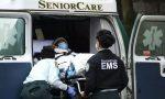 ന്യൂയോര്ക്കിലെ നഴ്സിംഗ് ഹോമില് നൂറോളം അന്തേവാസികള് കൊവിഡ്-19 ബാധയേറ്റ് മരിച്ചു