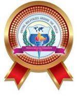 പി എം എഫ് ഇടപെടല് മാഹി പ്രവാസി മലയാളികള് നോര്ക്കയുടെ പരിധിയില്