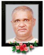 രാജന് ഏബ്രഹാം (71) ഡാളസില് നിര്യാതനായി