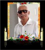 തോമസ് ഏബ്രഹാം (ബേബി-66) ന്യൂജെഴ്സിയില് നിര്യാതനായി