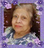 മേരി ജോസഫ് (82) ന്യൂയോര്ക്കില് നിര്യാതയായി