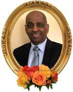 മാത്യു ചെരുവില് തോമസ് (71) നിര്യാതനായി