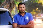 अफरीदी पर पाकिस्तानी हिंदू क्रिकेटर दानिश कनेरिया का बड़ा आरोप, कहा- शुरू से रहे खिलाफ