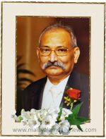 പി.ഐ. ജോര്ജ് (പാപ്പച്ചന് 76) ഡാളസില് നിര്യാതനായി